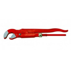 ROTHENBERGER Pipe wrench SUPER S 45 1 '